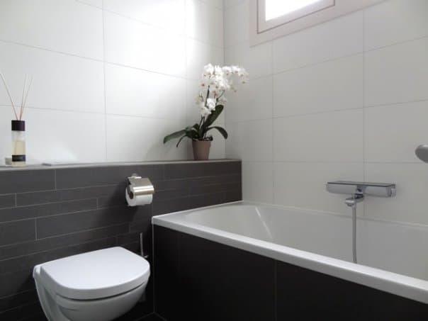 Badkamers in de buurt van Gorinchem laten installeren?
